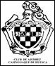 Escudo C.A. JAQUE