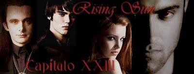 Rising Sun(Sol Nascente) A história de Renesmee - Página 3 RSCap23