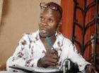 uganda_david_kato_150