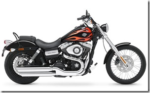 fxdwg-dyna-wide-glide-vivid-black-with-flames