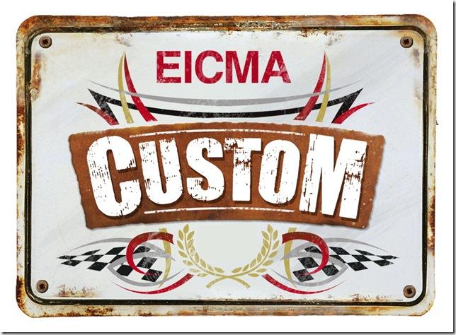 logo_EICMA_Custom