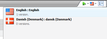 [languages[2].png]