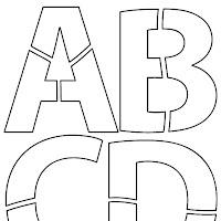 alfabetoquebracabealuzia-2.jpg