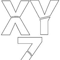 alfabetoquebracabealuzia-1.jpg