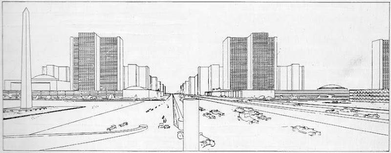 external image LeCorbusier04.jpg