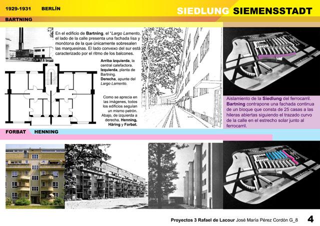 external image Siemensstad04.jpg
