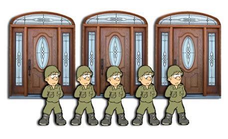soldados2