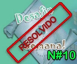 banner_desafio_resolvido10