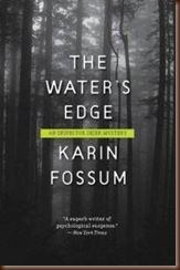 waters-edge-karin-fossum-paperback-cover-art