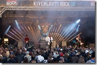 Kivenlahti_DAD_4
