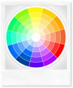 color_colorwheel