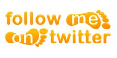 follow-me-250