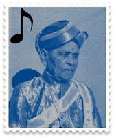 Mysore Sri.Vasudevachar