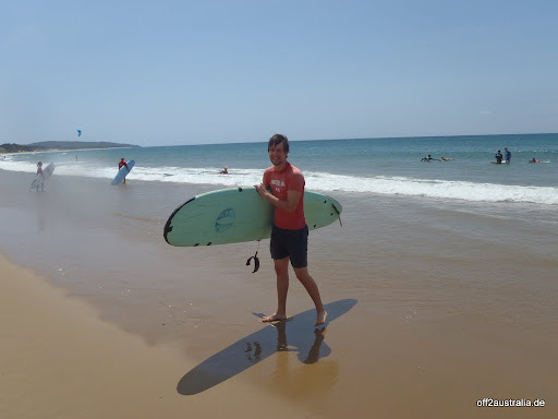 Surfmaster 2