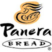 More About Panera Bread