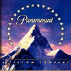 More About Paramount Pictures