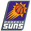 More About Phoenix Suns