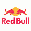 More About Red Bull