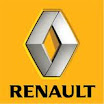 More About Renault