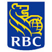 More About Royal Bank of Canada