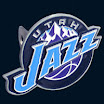 More About Utah Jazz