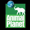 More About Animal Planet