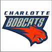 More About Charlotte