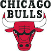 More About Chicago Bulls