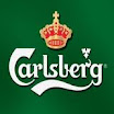 More About Carlberg