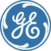 More About General Electric