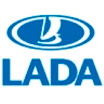 More About Lada