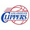 More About Los Angeles Clippers
