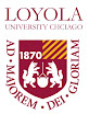 More About Loyola Universty