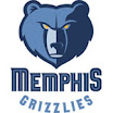 More About Memphis Grizzlies