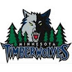More About Minnesota Timberwolves