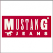 More About Mustang Jeans