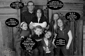 family hardiness index