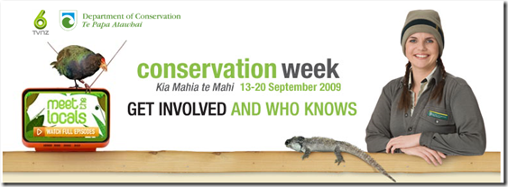 conservation_week