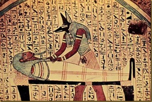 Egyiptom 2