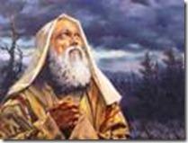 11_És monda neki az Úr