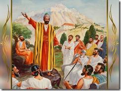 Pál a Görögök között