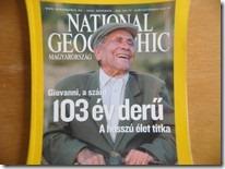 Natgeo95