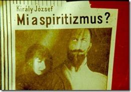 SPIRITKÖNYV