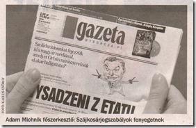 Merkel és Orbán_02