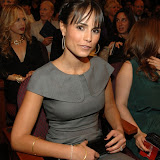 Jordana Brewster.jpg