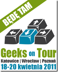 3rd-Geeks-on-Tour-Bede-tam-200x250px