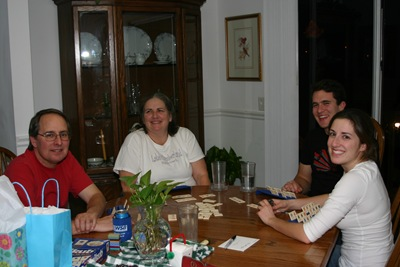 01-01-09 Family Time 033
