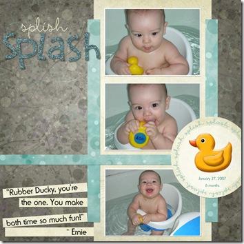Jack---Bath-Time
