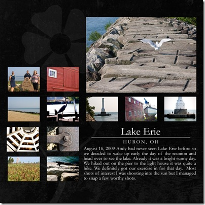 PW08-16-09-LakeErie