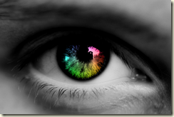rainbow_eye_by_Noodlez222